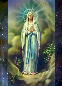 Virgin Mary, Fatima, Prophecies